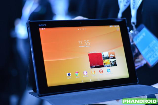 sony-xperia-z2-tablet-1