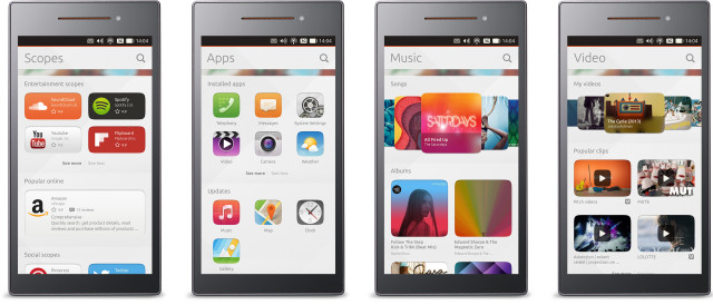 ubuntu-phone-four-highres