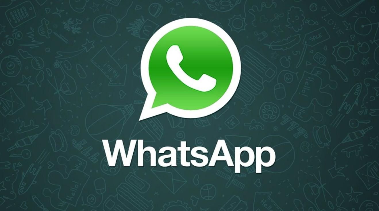 This 2,000 character text message could cause WhatsApp to