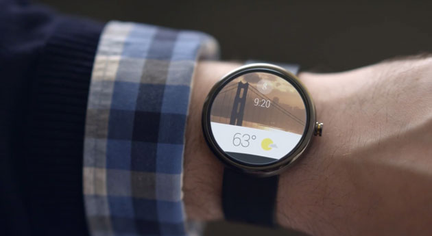 android-wear-screencap