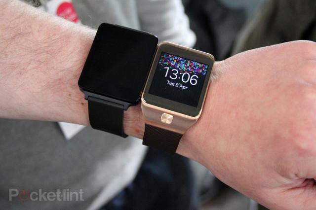 LG G Watch leak 3