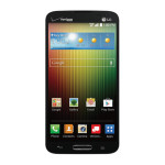 LG-Lucid-3-Verizon Wireless