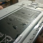 S5-water-damage-battery