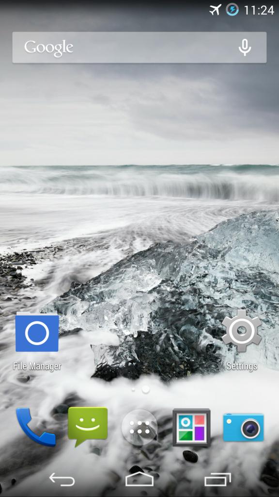 Screenshot_2014-04-19-11-24-25