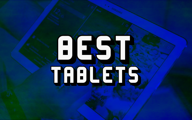 best-tablets-april-2014
