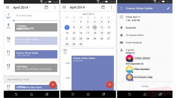 google-calendar-screens