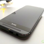 htc-one-m8-hands-on-bright