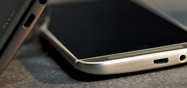 htc-one-m8-tips-tricks-featured