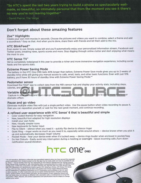 htc-one-m8-versus-samsung-galaxy-s5-training-2