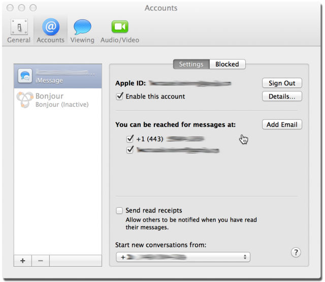 imessage-mac-settings