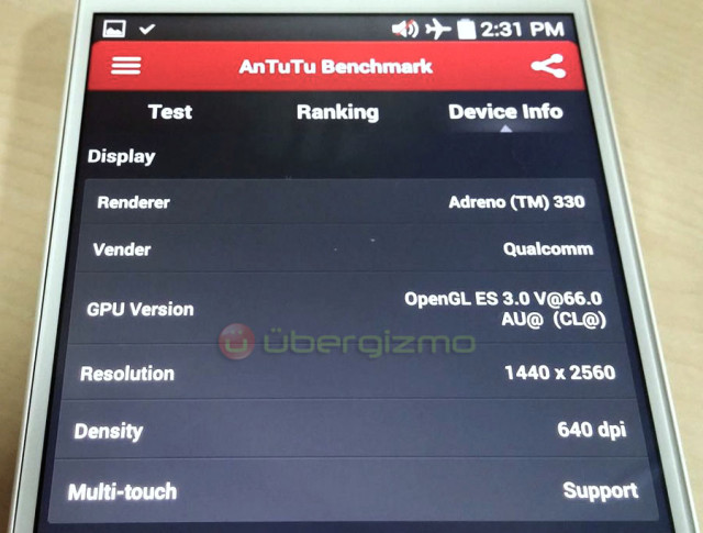 lg-g3-2560x1440-640dpi-display pic