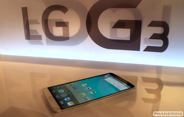 LG G3 IMG_5365