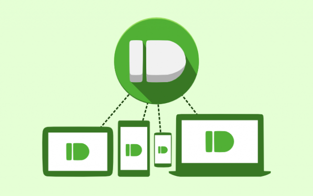5 cool things you should be doing with Pushbullet