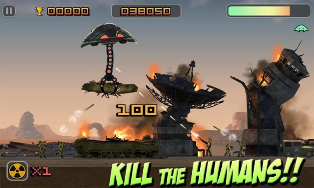 Best Android Games for Killing Time