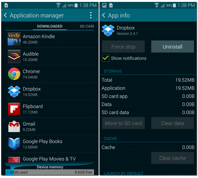 gs5-apps-to-sd