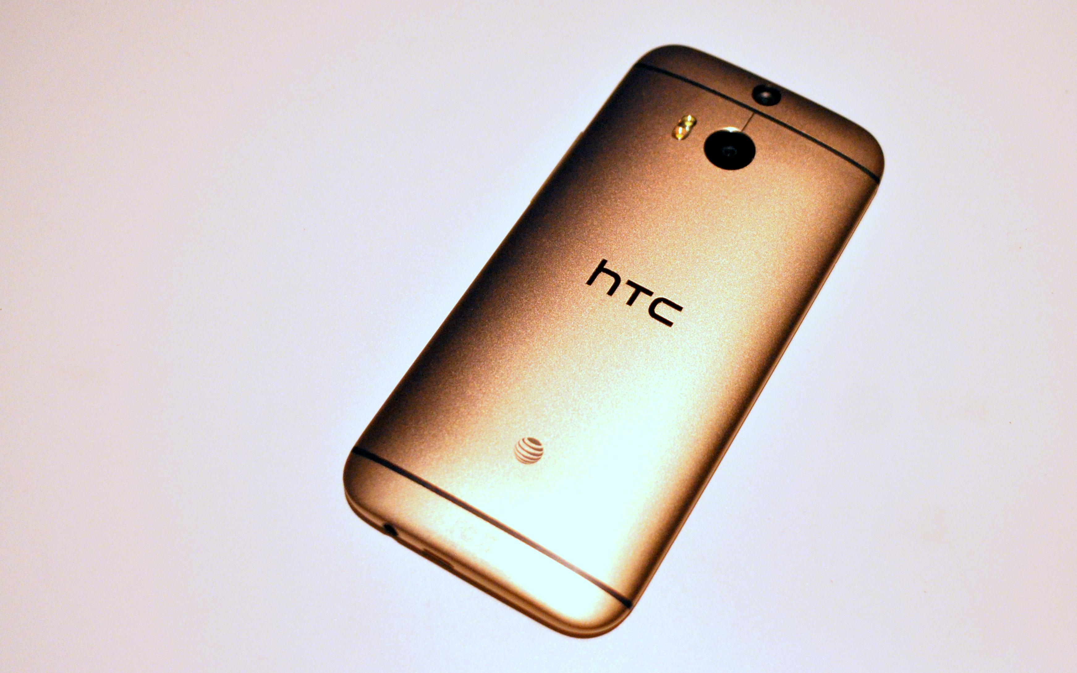 HTC One M8 Price Comparison