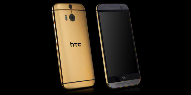 htc_one_m8_gold_1