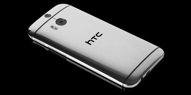 htc_one_m8_platinum_2