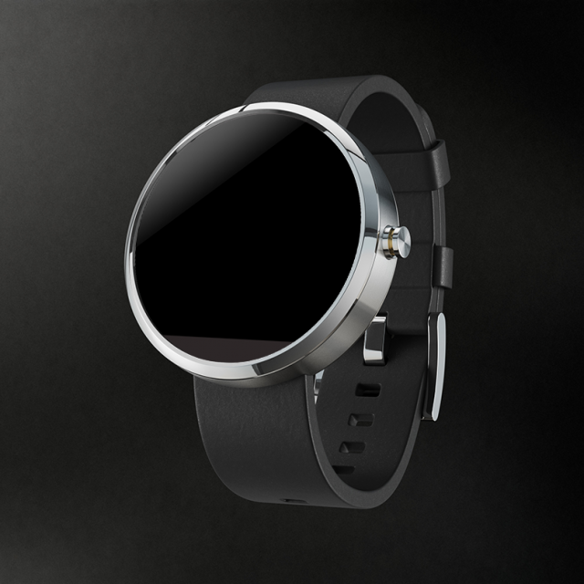 moto 360 watch face psd