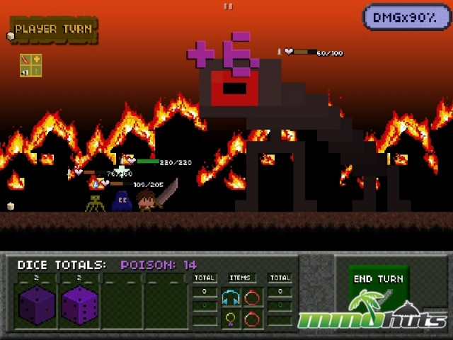 tiny-dice-dungeon