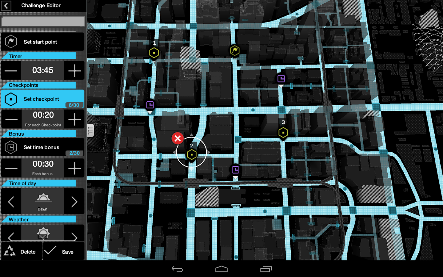 Download The Official Watch Dogs Ctos Companion App For Android