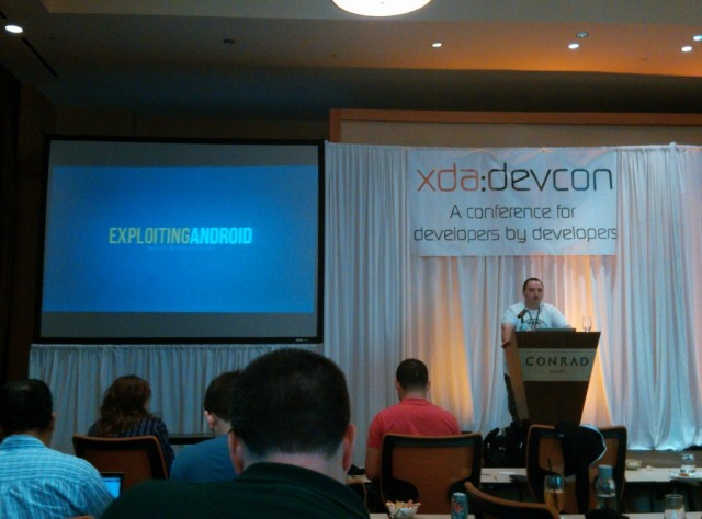 xda:devcon 2014 announced, get your early bird registration now
