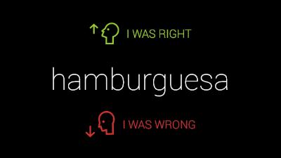 Duolingo Google Glass