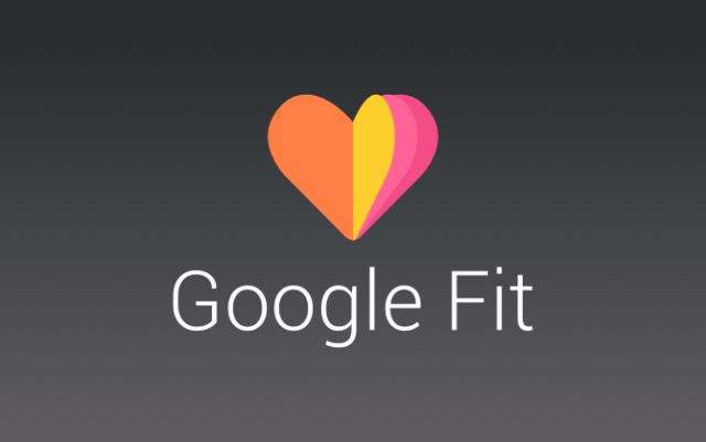 Google Fit is getting a lot more detailed in the future