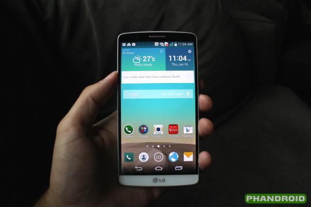 LG-G3-Hero