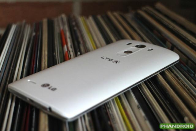 LG-G3-Rear