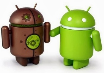 android-stuff