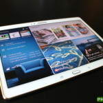 galaxy-tab-s-software