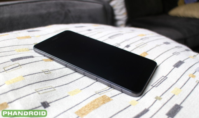 huawei-ascend-mate2-front