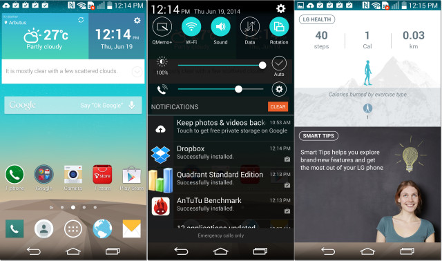 lg-g3-software-screens