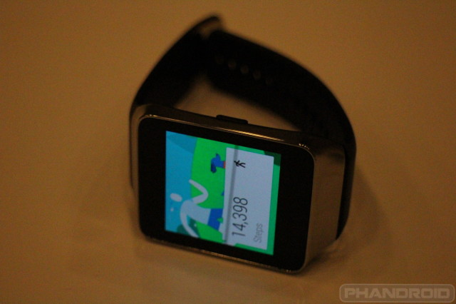 samsung gear live wm_2