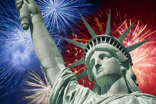 Five Apps That Encourage Independence >> 5 Apps For Celebrating Independence Day