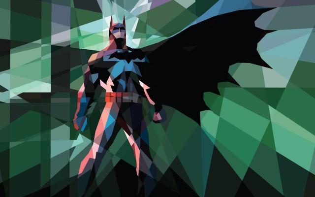 Batman_comics_superheroes_iPad_low_poly_2560x1600