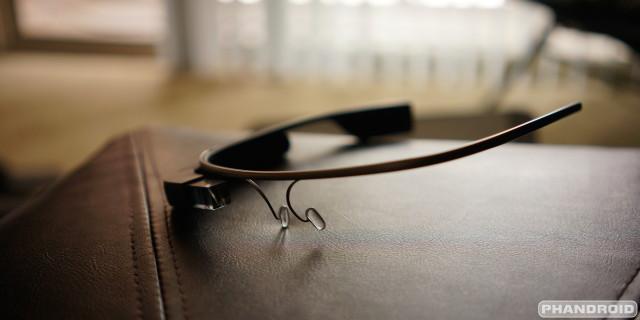 Google Glass moody DSC06183