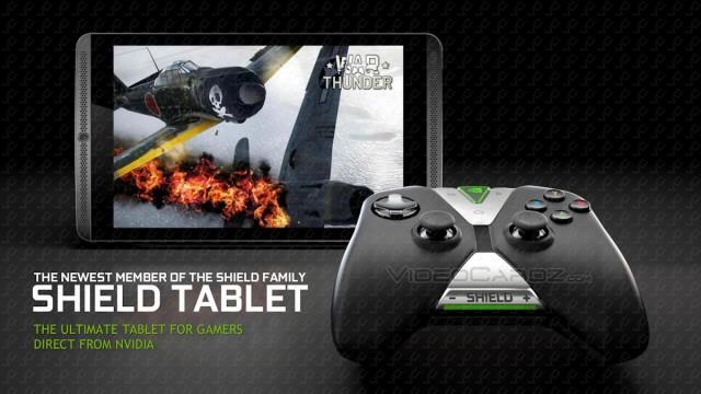NVIDIA-SHIELD-Tablet-leak-2