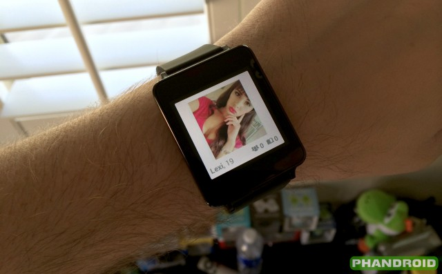 Tinder Android Wear large IMG_1541