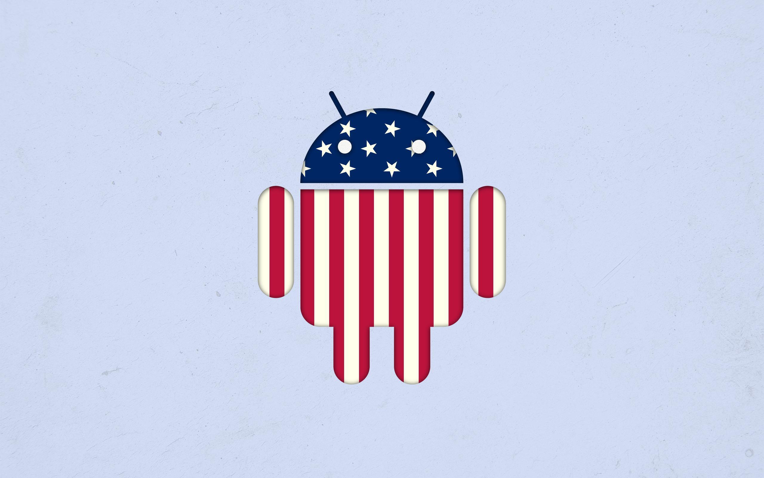 Android Wallpaper Usa Usa Usa