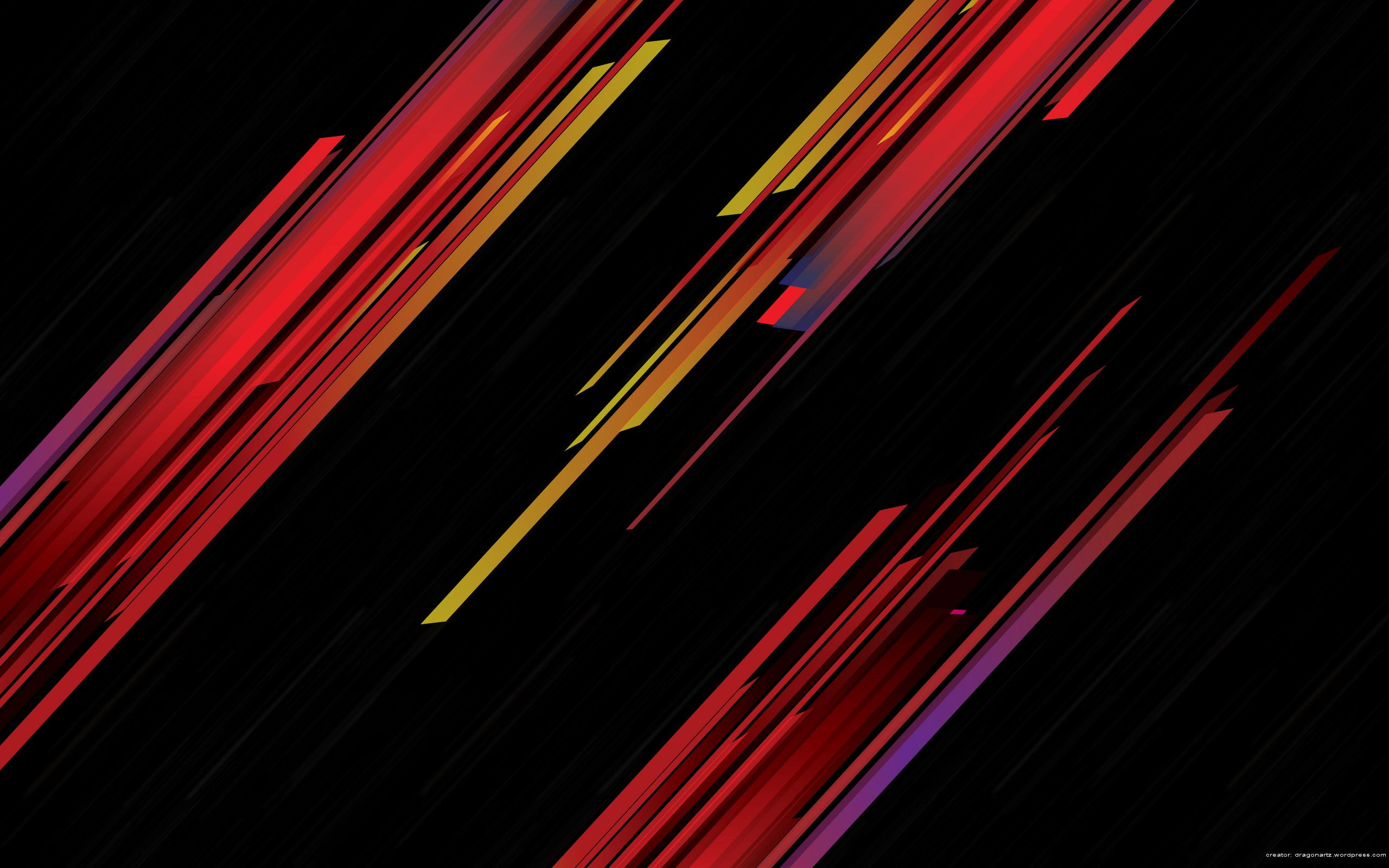 Android wallpaper for amoled displays - Supercar wallpaper hd for android ...