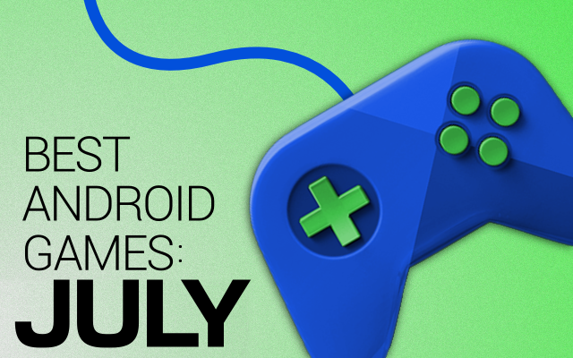 games july