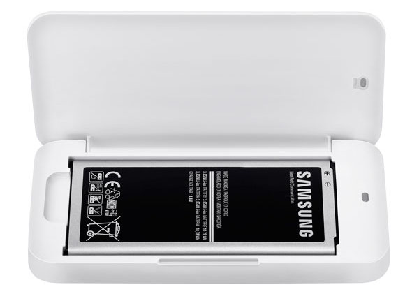 gs5-battery-charging-kit1