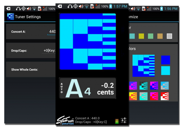 Best Guitar Apps for Android | Phandroid
