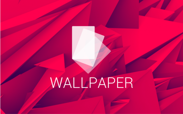 walls low poly. See past editions of Android Wallpaper