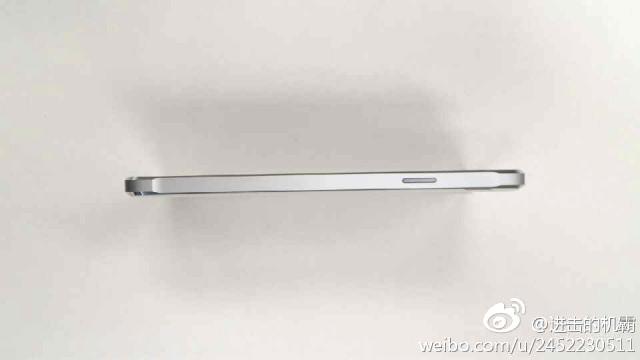 Samsung-Galaxy-Alpha-white-05