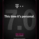 T-Mobile-Uncarrier-7.0