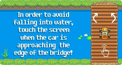 bog-racer-gameplay