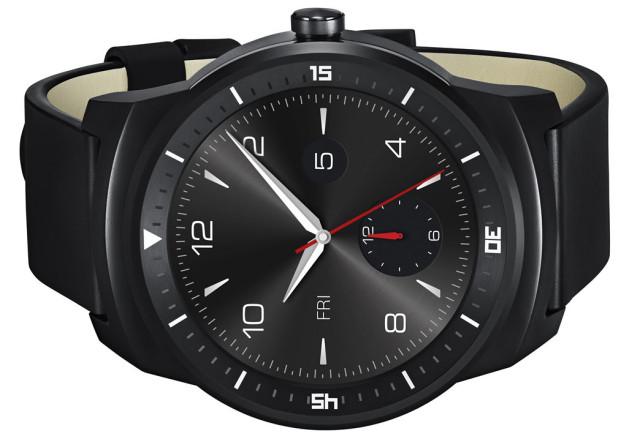 lg-g-watch-r-2